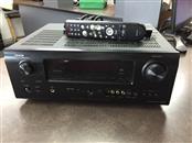 DENON Receiver AVR-890 with Remote